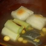 すっぽん料理(要予約2人前〜) ¥7,000-
